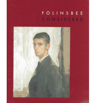 Folinsbee Considered  Hardcover  by Jensen, Kirsten M.