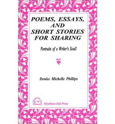 poes poetry essay