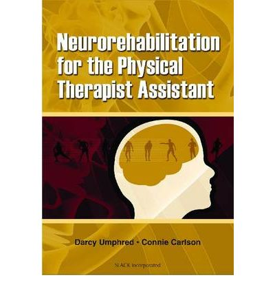 Physical Therapist Assistant foundation subject
