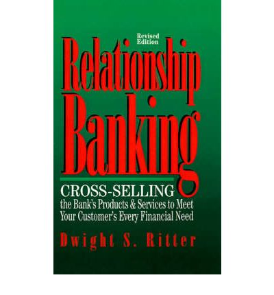 banker customer relationship banking law books
