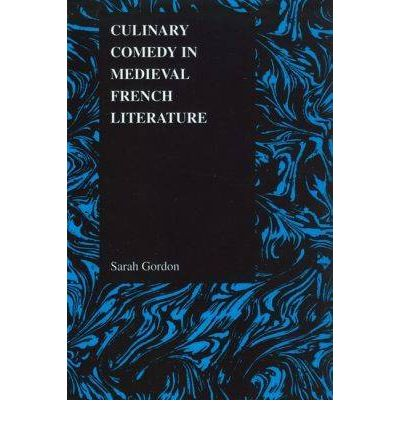 the medieval author essays in medieval french literature