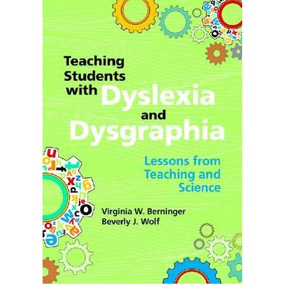 case studies for teaching students with dyslexia