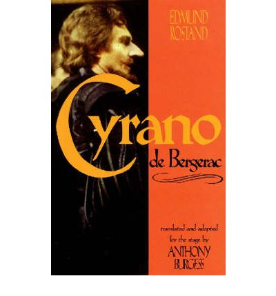 cyrano de bergerac essay prompts In cyrano de bergerac by rostand, and roxanne by steve martin there is one universal theme, inner beauty versus outer beauty in cyrano de bergerac, cyrano.