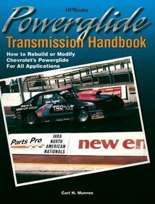 Free powerglide transmission handbook pdf download maysondiggory file name powerglide transmission handbookpdf size 26129 kb uploaded 20161106 fandeluxe Choice Image