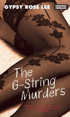 The G-String Murders
