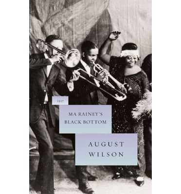 classism in ma raineys black bottom As ma rainey's black bottom indicates, an issue such as classism is not merely an ideology, but a way that differentiates the classes on a social and economic scale.