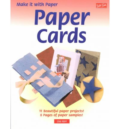 Book Paper Crafts Download Free Books As Pdf
