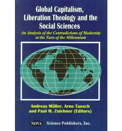 an analysis of global capitalism and the state Reviews review william i robinson, a theory of global capitalism: production, class, and state in a transnational worldcambridge: cambridge university press.