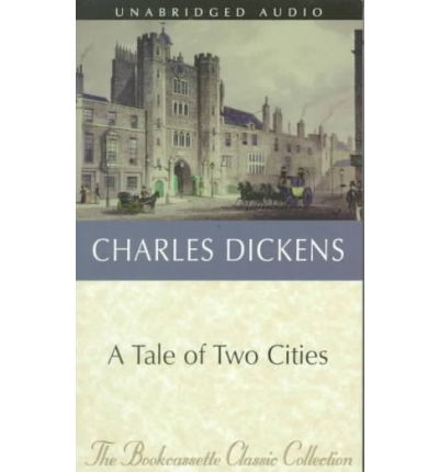 the symbolism of bargaining in a tale of two cities by charles dickens 2018-06-12 it was the best of times, it was the worst of times, charles dickens writes in the opening lines of a tale of two cities as he paints a picture of life in e.