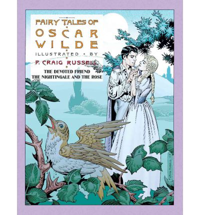 oscar wilde and his fairy tales essay A brief introduction and background of oscar wilde and his fairy tales once upon a time there was a boy named oscar wilde oscar lived on a far way land called ireland with his mother and father.