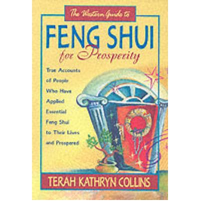 The Western Guide to Feng Shui on Prosperity