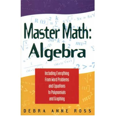 Master Math  Debra Ross  9781564141941. How To Get Into Dental School. Southern Heating And Air Svn Conflict Resolve. Health Teaching Resources El Paso Del Canguro. Arizona State Online Degrees. Cheap Car Insurance Orlando Fl. X 509 Client Certificate Pitt Business School. Help With Facebook Business Page. Ge Home Security Systems Scams