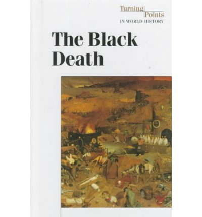 the origin and forms of the black death In the 14th century, a devastating plague known as the black death claimed an estimated 75 million lives how did the people who contracted it know their luck.