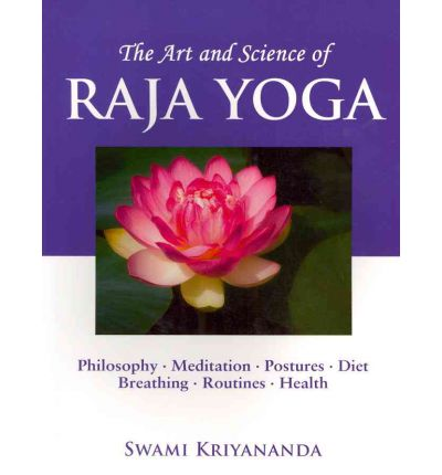 philosophy of raja yoga Check out the 8 day yoga, meditation and philosophy retreat, france, browse photos, read reviews and reserve your spot now at bookretreats.