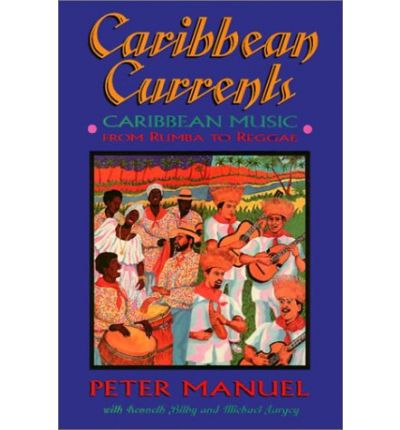 caribbean music and the influence it has on the caribbean music essay List of caribbean music genres (redirected from caribbean music) caribbean music genres are diverse they are each syntheses of african, european, indian and indigenous influences, largely created by descendants of african slaves (see afro-caribbean music.