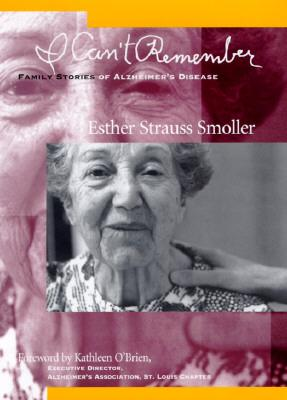 ... sociological aspects of alzheimer s disease and its treatment home