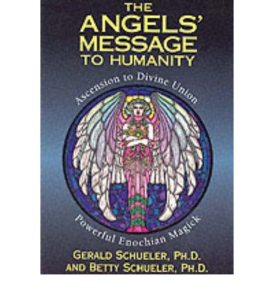 Guides angels amp channelling magic spells amp alchemy witchcraft