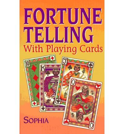 Fortune-telling by cards cartomancy | Download ebooks free