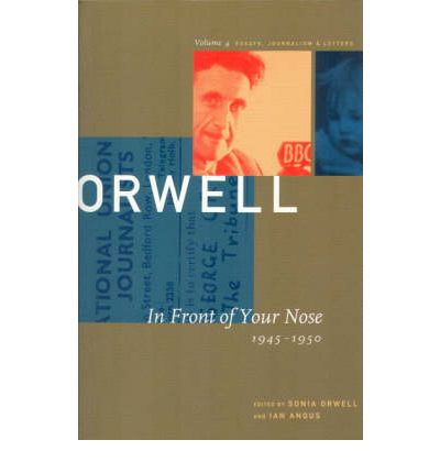 common themes in orwell lessing nehru and chamberlains texts essay Pertinent players: essays on the literary life by joseph epstein (1993) concise readings in philosophy by william h halverson (1981) masterpieces of world philosophy, in summary form by frank n magill (1961.