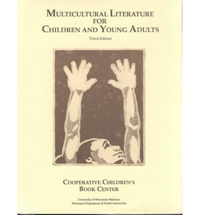 childrens literature ii young adult literature essay Create a tailored list of quality children's books based on your criteria such as ethnicity, gender, period, location, and others, or view lists of seventy-eight (78) english-language children's literature awards and their winners.