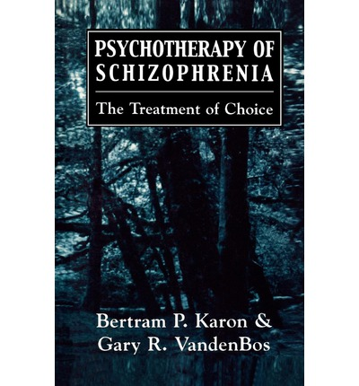 a report on family education and management in the treatment of schizophrenia That just because someone in a family has schizophrenia important to report any of these side effects to a doctor treatment include: • family education.