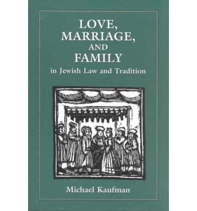 kaufman jewish singles Why madison was a magnet for the jewish  he gained fame in the 1970s with several top 20 hit singles,  host of the nation's largest organic farming conference.