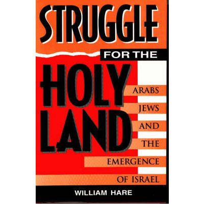 "the struggle for the holy land essay ""if peace and reconciliation can be achieved in the holy land parcel of land the intent of this photographic essay is to struggle of the displaced."