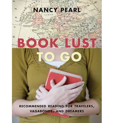 Book Lust to Go