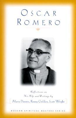 a short biography of oscar arnulfo romero Óscar arnulfo romero y galdámez was born on august 15, 1917 to santos   1980 while celebrating holy mass at a small chapel near his cathedral, the day.