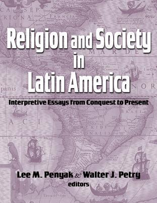 Religion In Latin 44