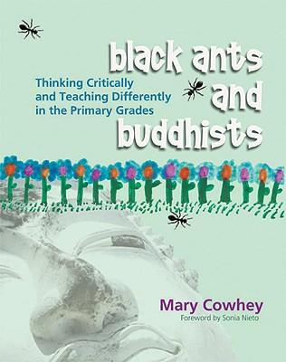 Black Ants and Buddhists