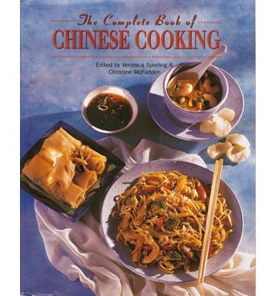 National regional cuisine enjoy a free ebook from our website e books collections the complete book of chinese cooking by veronica sperling christine mc fadden pdf 9781571451385 forumfinder Choice Image