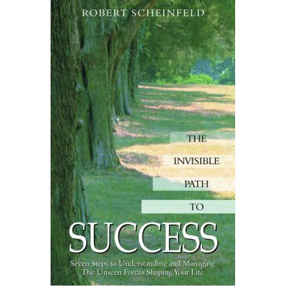 the path to success essay