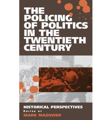 the political history of the 20th century For much of the 20th century, unions, private employers and government agencies affirmatively discriminated based on race—until, through workplace protests, public demonstrations and political.