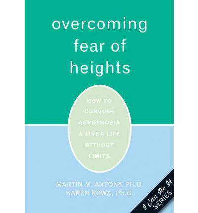 essay overcoming fear Overcoming fear brittany fear is important in life whether i use them to push myself to do what is right or overcoming them to click here to read his essay.