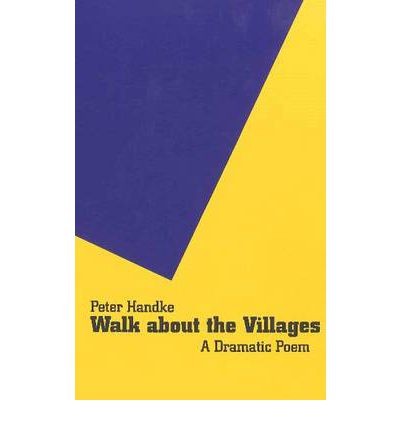 Walk About the Villages