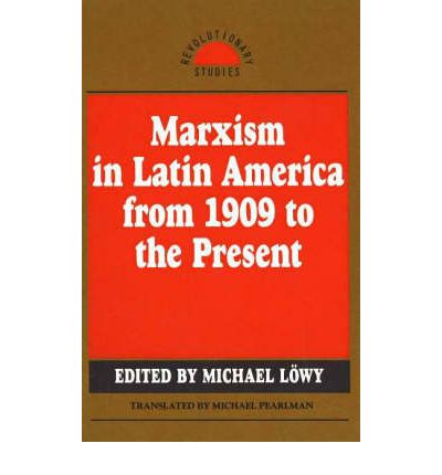 marxism latin america When comparing china with latin america in the 1920s and 1930s, to what extent was marxism a viable policy - 930856.