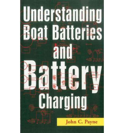 john c payne books rh diy wood boat com Boat Wiring Fuse Panel Diagram boat electrical wiring books