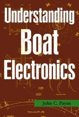 john c payne books rh diy wood boat com boat electrical wiring books Boat Ignition Switch Wiring Diagram