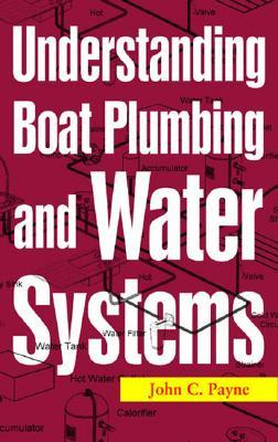 john c payne books rh diy wood boat com Boat Ignition Switch Wiring Diagram Basic 12 Volt Boat Wiring