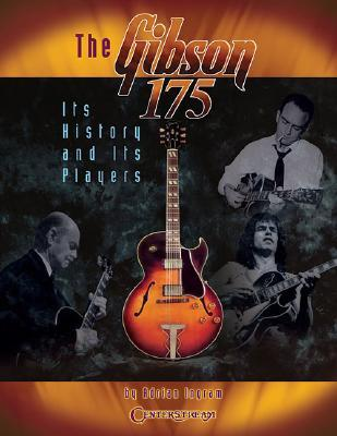 """The """"Gibson 175"""""""