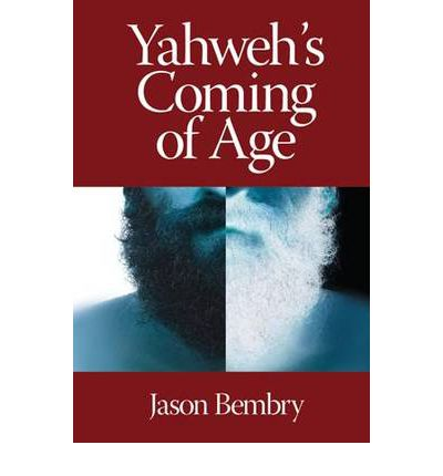 Over 100000 free legal ebooks available page 270 amazon ebooks yahwehs coming of age by jason bembry 1575061724 pdf fandeluxe Gallery