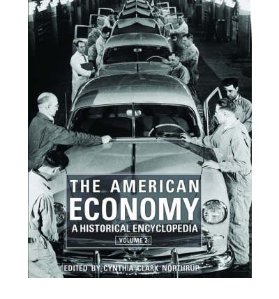 the shift in north american economy from 1920s to today By the 1920s, corporate giants in production, communications, finance, life insurance, and entertainment dominated the economy the two hundred largest corporations in 1929 owned nearly half the nation's total corporate wealth.