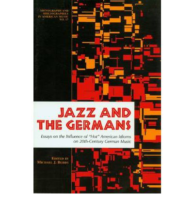 jazz influences on the 20th century Jazz's beginnings overview i primarily african/primarily european influences on jazz chart (first quarter of 20th century) important jazz firsts jazz.
