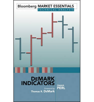 Trading indicators for the 21st century by tom demark