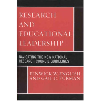 Research papers on educational leadership