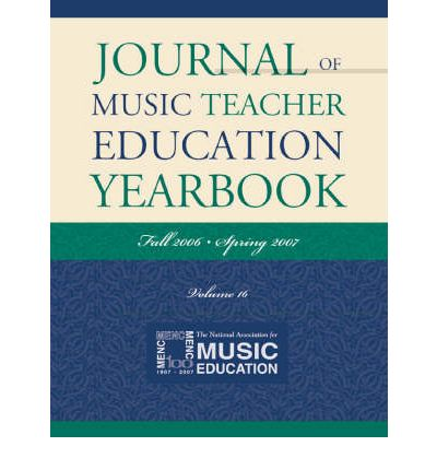 Journal Of Music Teacher Education Yearbook Fall 2006. Chiropractor Federal Way Boston Trade Schools. Cancer Care Of Western North Carolina. Workplace Ethics Training Mold Removal Austin. Traffic Ticket Attorney In Florida. Us Cellular Employee Discount. How To Become A Vet Tech Assistant. Best Laser Hair Removal Michigan. Mortgage Origination Process