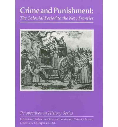 the societies feel on capital punishment in america Importance of capital punishment, free study guides and book notes including comprehensive chapter analysis, complete summary analysis, author biography information, character profiles, theme analysis, metaphor analysis, and top ten quotes on classic literature.