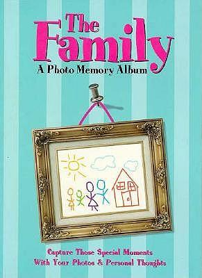 Free download j2ee books The Family in Irish PDF by Linda Spivey