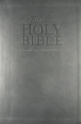 Bibles | Download Book Library Nook Color